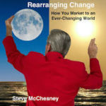Rearranging Change Podcast