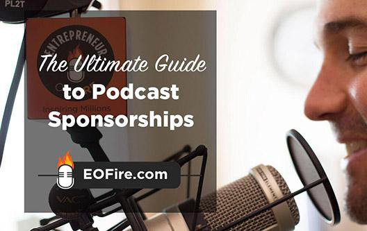 Ultimate-Guide-to-Podcast-Sponsorships-12
